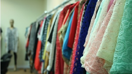 Todays Designer Fashions Inc Accessible Affordable Design